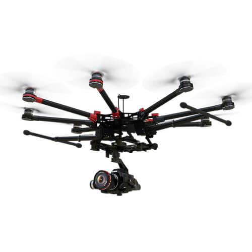 Drones - FPV