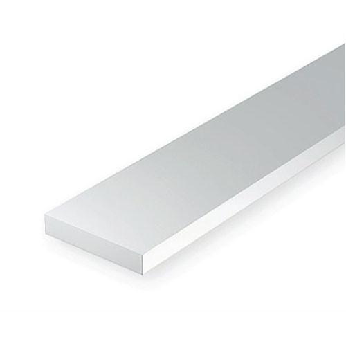 EverGreen Λωρίδα 35cm Λευκή