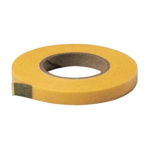 Tamiya 87033 Masking Tape 6mm
