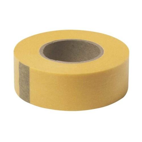 Tamiya 87035 Masking Tape 18mm